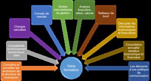 analyser-schema