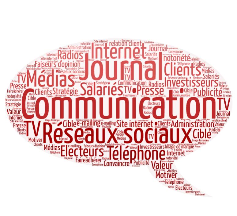 nuage-de-communication